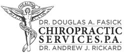 Chiropractic Services PA